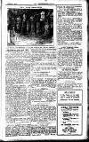 Westminster Gazette Thursday 01 January 1914 Page 3