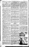 Westminster Gazette Thursday 01 January 1914 Page 4