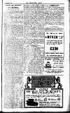 Westminster Gazette Thursday 01 January 1914 Page 5