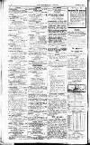 Westminster Gazette Thursday 01 January 1914 Page 6