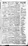 Westminster Gazette Thursday 01 January 1914 Page 7