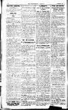 Westminster Gazette Thursday 01 January 1914 Page 8
