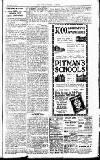Westminster Gazette Thursday 01 January 1914 Page 9