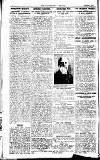 Westminster Gazette Thursday 01 January 1914 Page 10
