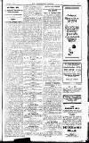 Westminster Gazette Thursday 01 January 1914 Page 11