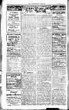 Westminster Gazette Thursday 01 January 1914 Page 12