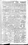 Westminster Gazette Thursday 01 January 1914 Page 13