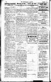Westminster Gazette Thursday 01 January 1914 Page 14