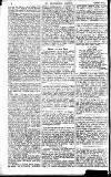 Westminster Gazette Thursday 08 January 1914 Page 2
