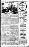 Westminster Gazette Thursday 08 January 1914 Page 3