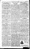 Westminster Gazette Thursday 08 January 1914 Page 4