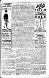 Westminster Gazette Thursday 08 January 1914 Page 5