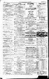 Westminster Gazette Thursday 08 January 1914 Page 6