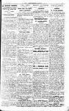Westminster Gazette Thursday 08 January 1914 Page 7