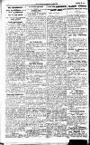 Westminster Gazette Thursday 08 January 1914 Page 8