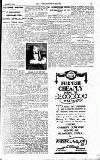 Westminster Gazette Thursday 08 January 1914 Page 9