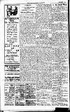 Westminster Gazette Thursday 08 January 1914 Page 10