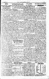 Westminster Gazette Thursday 08 January 1914 Page 11