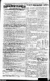 Westminster Gazette Thursday 08 January 1914 Page 12