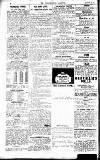 Westminster Gazette Thursday 08 January 1914 Page 14