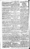 Westminster Gazette Saturday 23 May 1914 Page 2