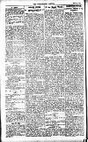 Westminster Gazette Saturday 23 May 1914 Page 6