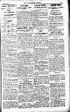 Westminster Gazette Saturday 23 May 1914 Page 9