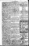 Westminster Gazette Friday 05 March 1915 Page 2