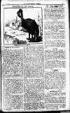 Westminster Gazette Friday 05 March 1915 Page 3