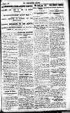 Westminster Gazette Friday 05 March 1915 Page 5