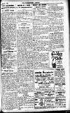 Westminster Gazette Friday 05 March 1915 Page 7