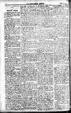 Westminster Gazette Friday 05 March 1915 Page 8