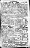Westminster Gazette Friday 05 March 1915 Page 9