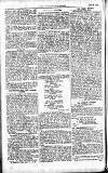 Westminster Gazette Wednesday 28 July 1915 Page 2