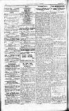 Westminster Gazette Wednesday 28 July 1915 Page 4