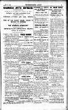 Westminster Gazette Wednesday 28 July 1915 Page 5