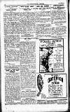 Westminster Gazette Wednesday 28 July 1915 Page 8