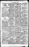 Westminster Gazette Wednesday 03 May 1916 Page 6