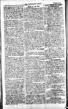 Westminster Gazette Thursday 13 December 1917 Page 2