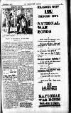 Westminster Gazette Thursday 13 December 1917 Page 3