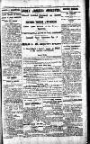 Westminster Gazette Thursday 13 December 1917 Page 5