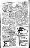 Westminster Gazette Thursday 13 December 1917 Page 6