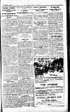 Westminster Gazette Thursday 13 December 1917 Page 7