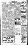 Westminster Gazette Thursday 13 December 1917 Page 10