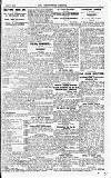 Westminster Gazette Friday 11 July 1919 Page 3