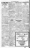 Westminster Gazette Friday 11 July 1919 Page 4