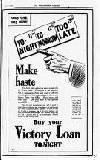 Westminster Gazette Friday 11 July 1919 Page 5