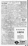 Westminster Gazette Friday 11 July 1919 Page 8