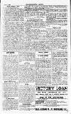 Westminster Gazette Friday 11 July 1919 Page 11