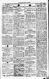 Westminster Gazette Friday 11 July 1919 Page 12